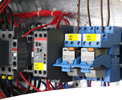Electricians Maidenhead